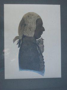 Edward Carter 1768-1803